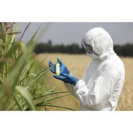 Hablando un poco sobre La Ley de Modernización de Inocuidad de los Alimentos (FSMA)