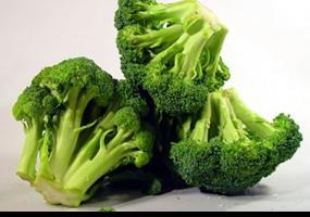Presentan innovador mecanismo que aumenta propiedades anticancerígenas del brócoli
